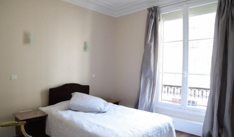 Location appartement Paris 16ème 3800€ CC - Photo 9