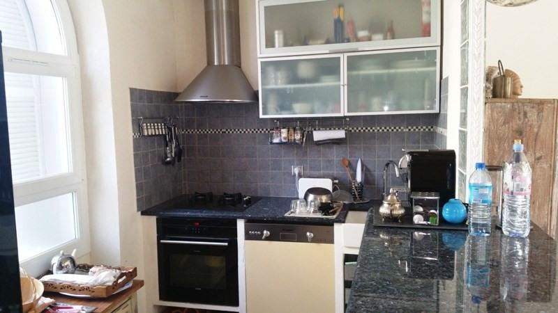 Vente maison / villa Ajaccio 670000€ - Photo 12