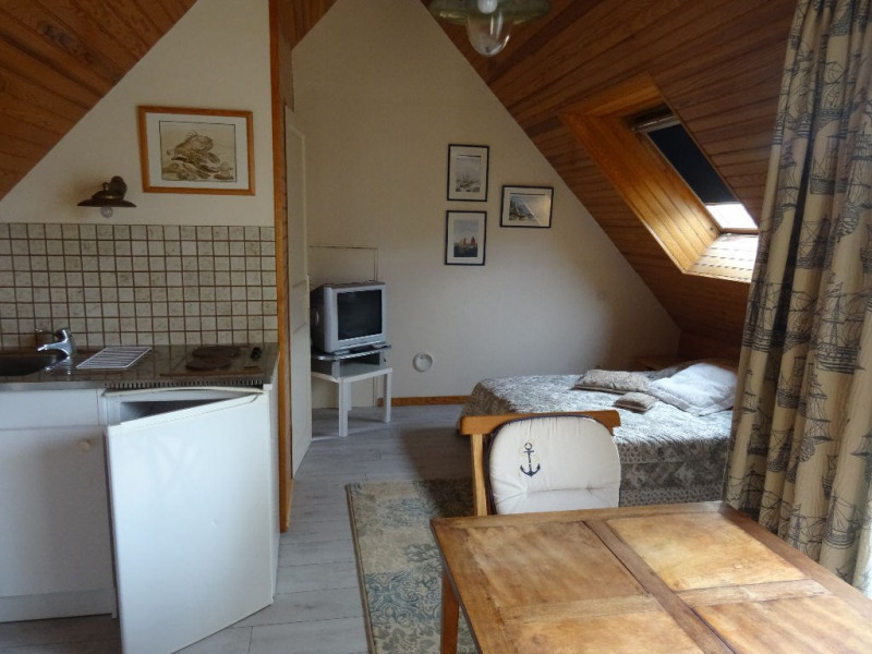 Vente de prestige maison / villa Ploemel 586850€ - Photo 9