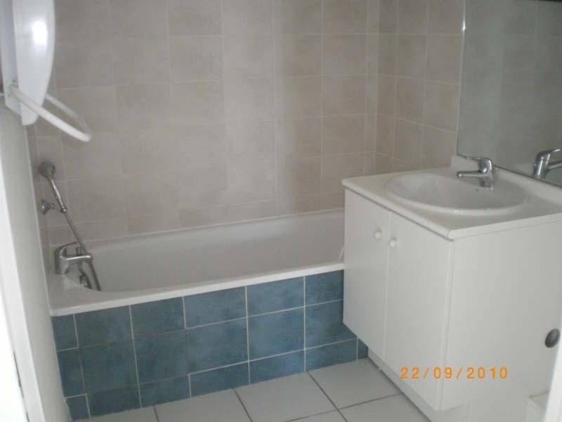 Location appartement Mondonville 570€ CC - Photo 5