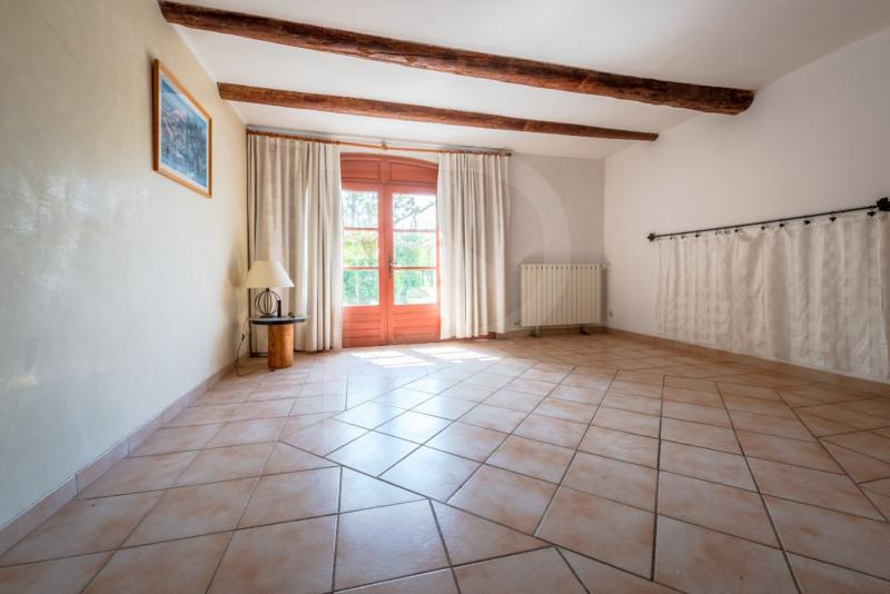 Deluxe sale house / villa Althen des paluds 787000€ - Picture 16