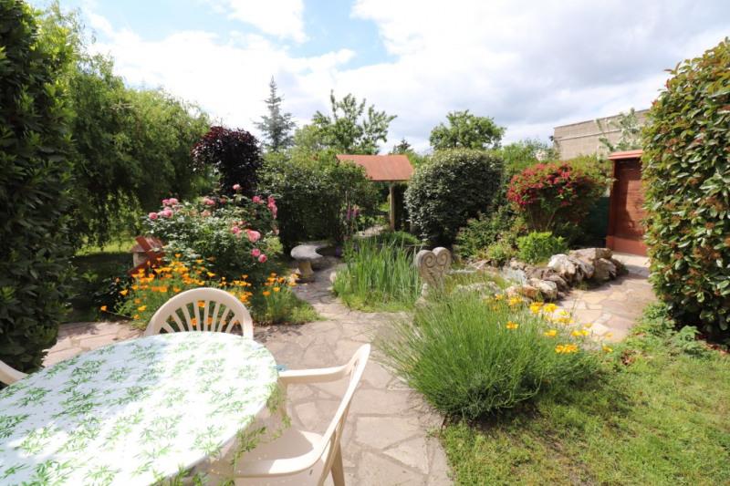Vente maison / villa Montargis 186000€ - Photo 15