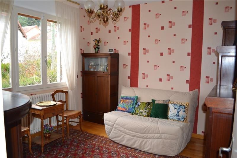 Vente maison / villa Orsay 533000€ - Photo 11
