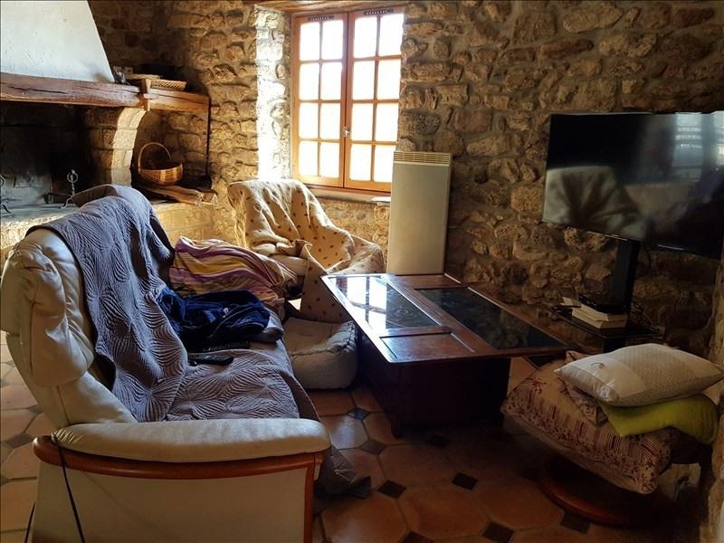 Sale house / villa La salvetat sur agout 158000€ - Picture 7