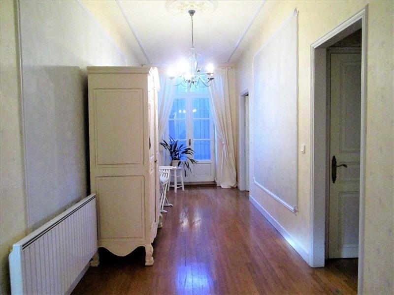 Venta  casa Laboutarie 475000€ - Fotografía 6