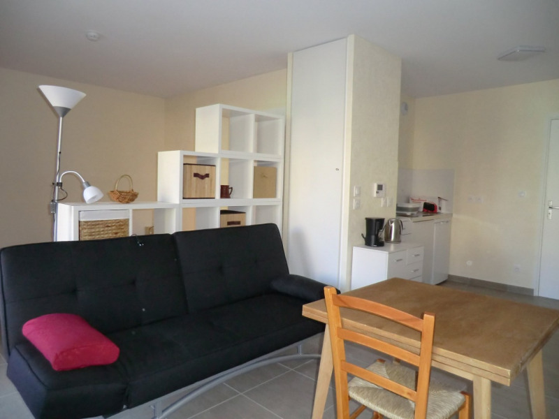 Location appartement Chalon sur saone 468€ CC - Photo 2