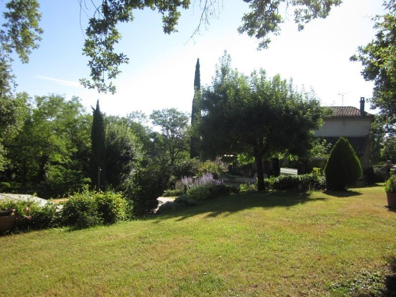 Deluxe sale house / villa Mauvezin 579000€ - Picture 10