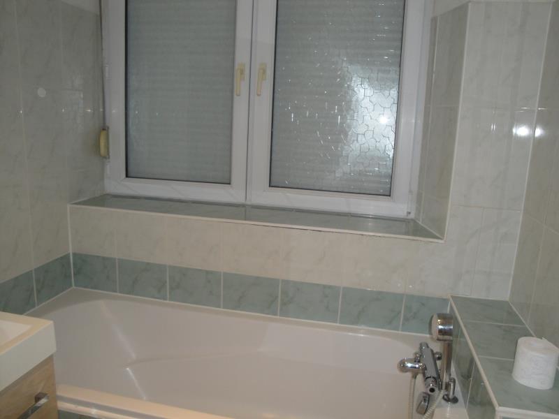 Venta  apartamento Herimoncourt 50000€ - Fotografía 5