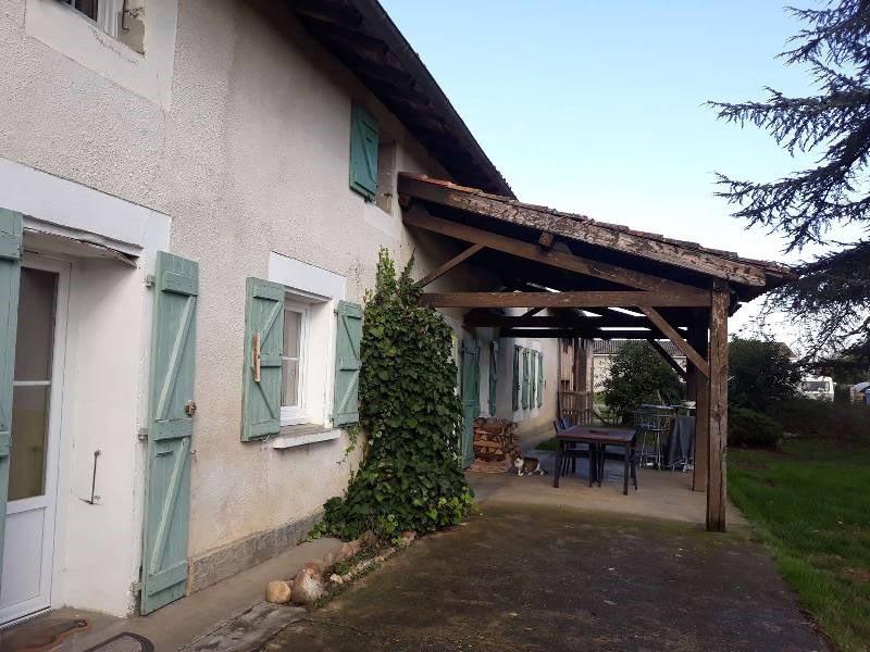 Sale house / villa Ambres 265000€ - Picture 1