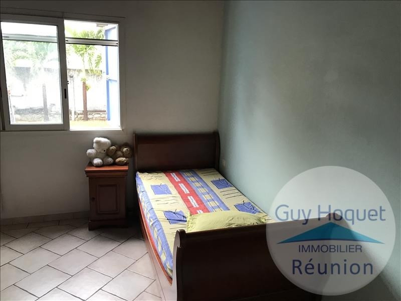 Vente maison / villa La riviere 258 475€ - Photo 7