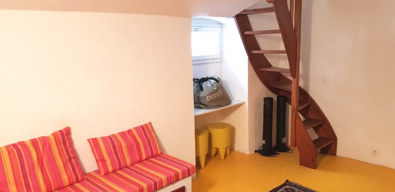 Sale apartment Ajaccio 365000€ - Picture 21