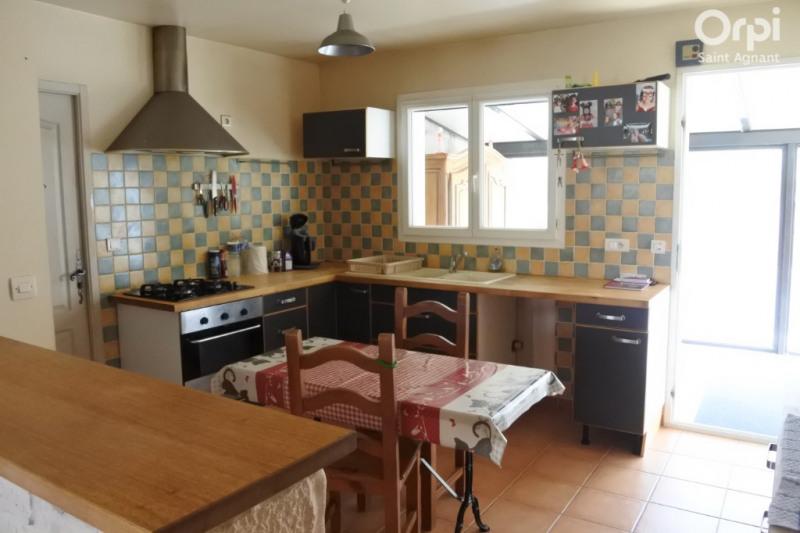 Vente maison / villa La gripperie saint symphorien 148000€ - Photo 4