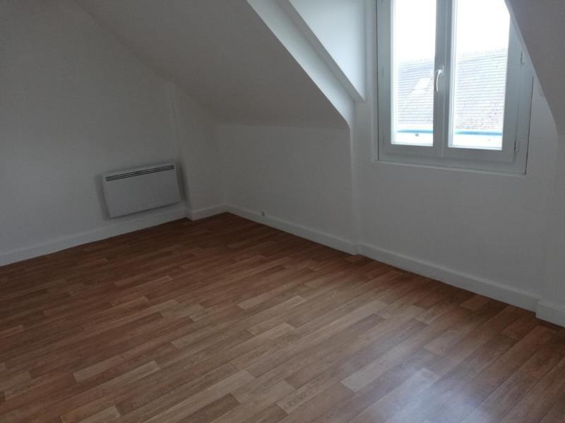 Revenda casa Auneau 213000€ - Fotografia 6