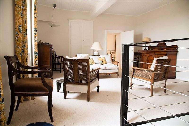 Verkoop  huis Gaillac 299000€ - Foto 5