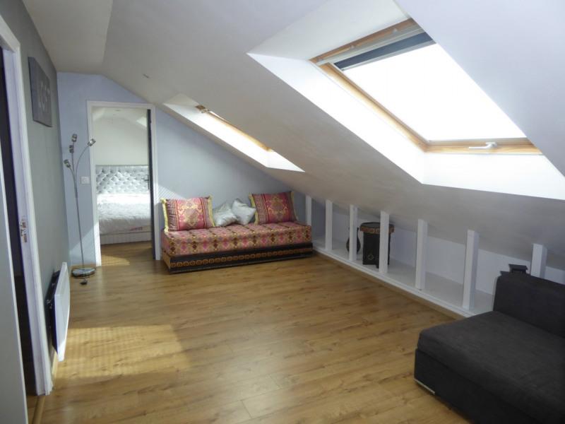 Sale house / villa Mennecy 369000€ - Picture 7