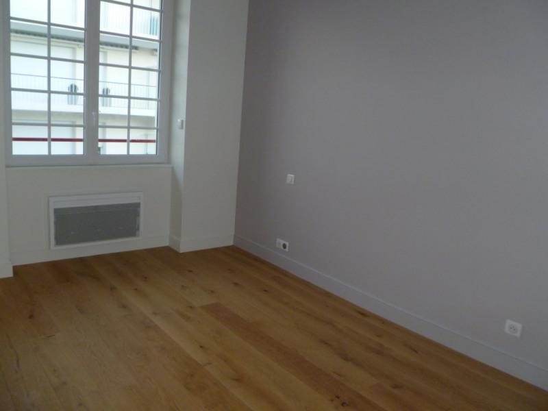 Location appartement La baule 740€ CC - Photo 7
