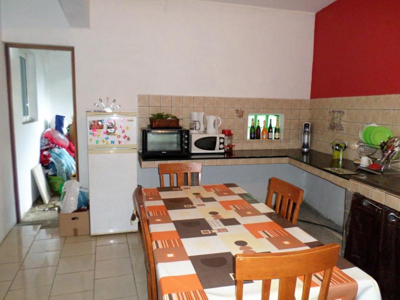 Vente maison / villa Ravine des cabris 225000€ - Photo 5