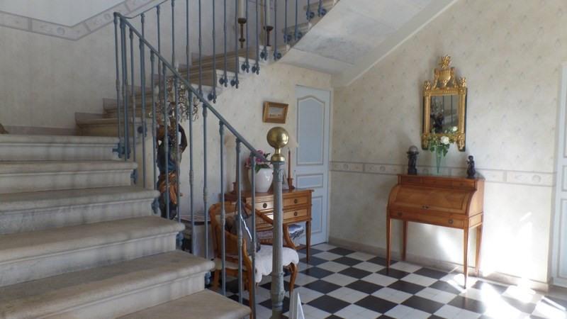 Vente de prestige maison / villa Montélimar 745000€ - Photo 7
