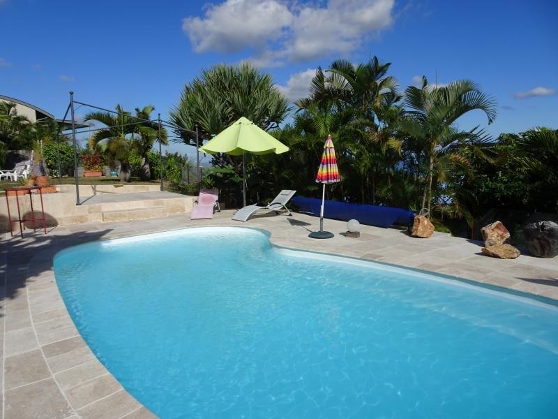 Vente maison / villa La possession 545900€ - Photo 3