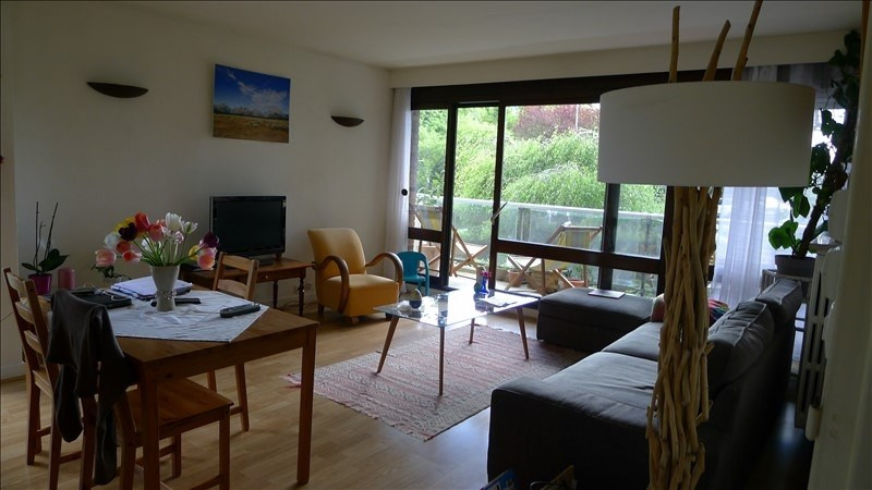Vente appartement Jouy en josas 295 000€ - Photo 3