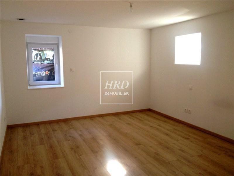 Sale apartment Kirchheim 235125€ - Picture 9