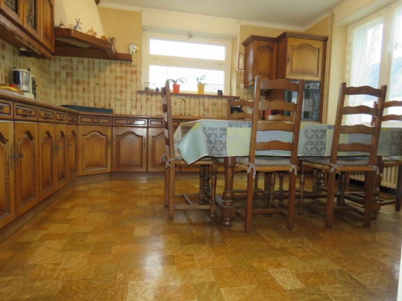 Sale house / villa Loctudy 296400€ - Picture 3