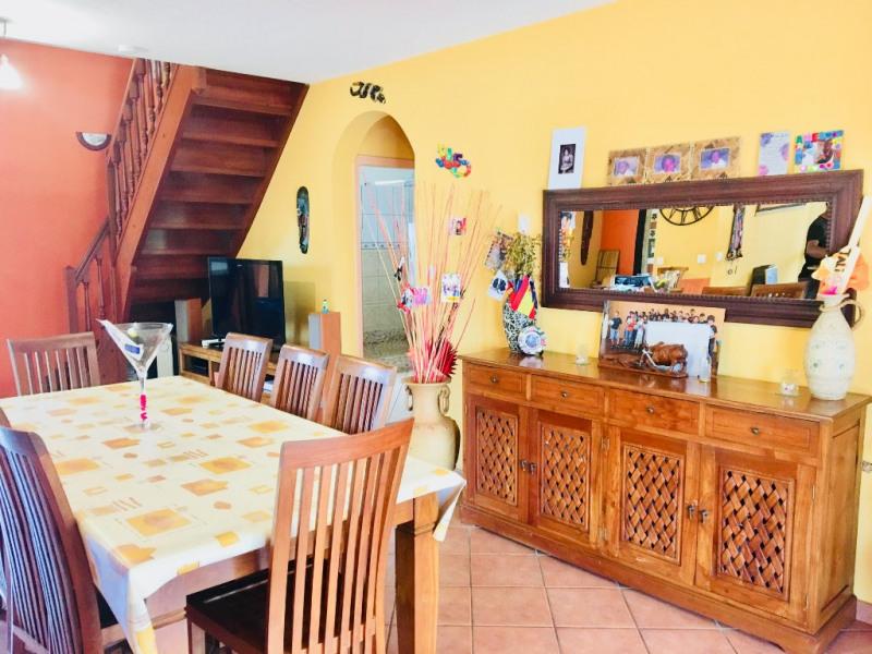 Vente maison / villa Le guillaume 306000€ - Photo 1