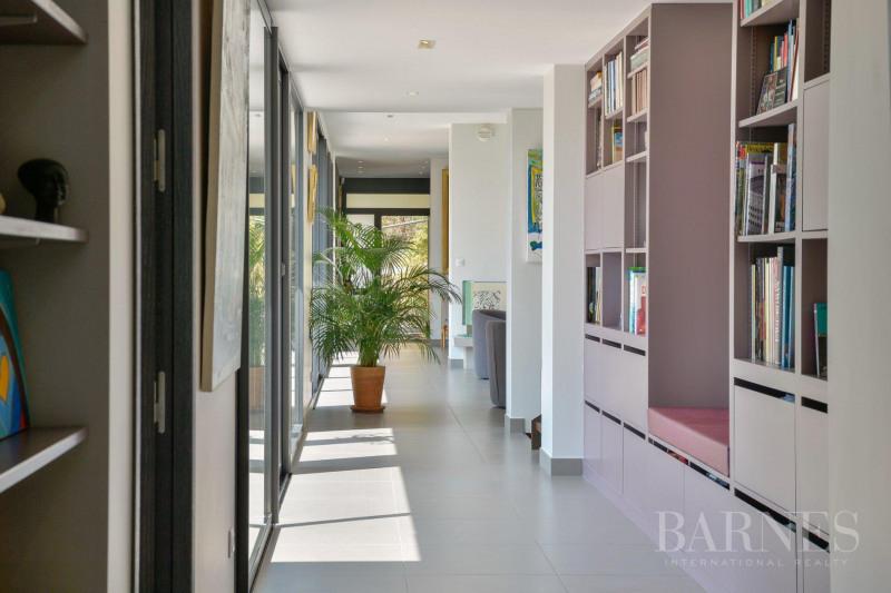 Vente de prestige maison / villa Charbonnières-les-bains 1875000€ - Photo 22
