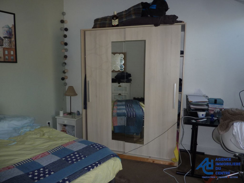 Sale empty room/storage Pontivy 174 000€ - Picture 9