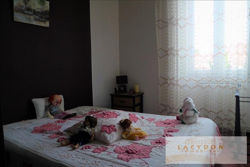 Vente appartement Marseille 13ème 86500€ - Photo 6