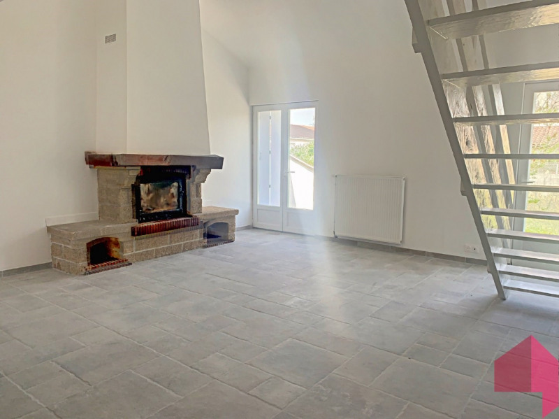 Vente maison / villa Saint-orens-de-gameville 296000€ - Photo 2
