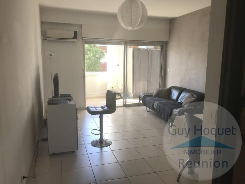 Vente appartement St denis 99 000€ - Photo 2