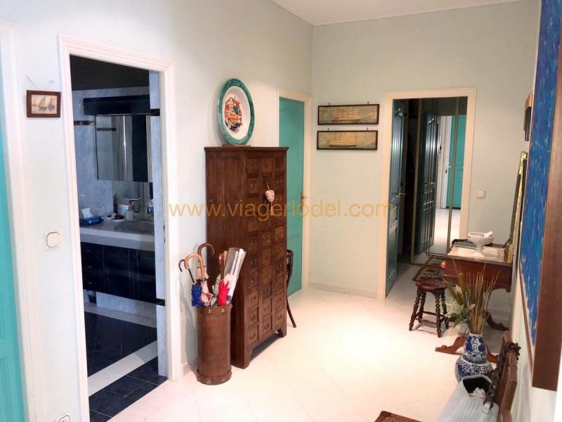 apartamento Beaulieu-sur-mer 465000€ - Fotografia 8