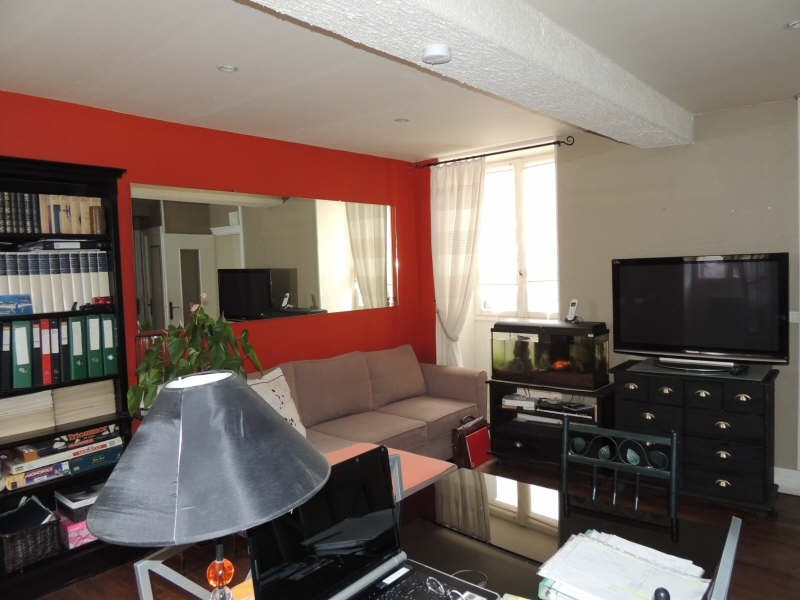 Sale house / villa Accolay 61000€ - Picture 3