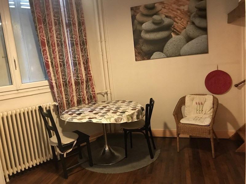 Location appartement Paris 12ème 840€ CC - Photo 4