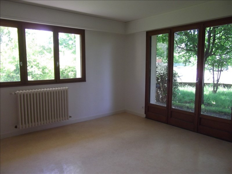 Sale house / villa Yenne 215 000€ - Picture 4