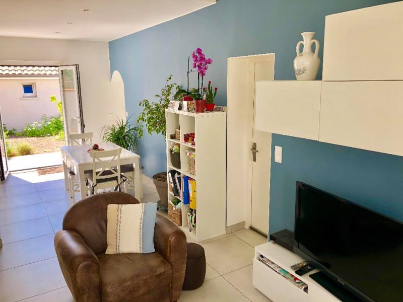Vente maison / villa Capbreton 336000€ - Photo 1