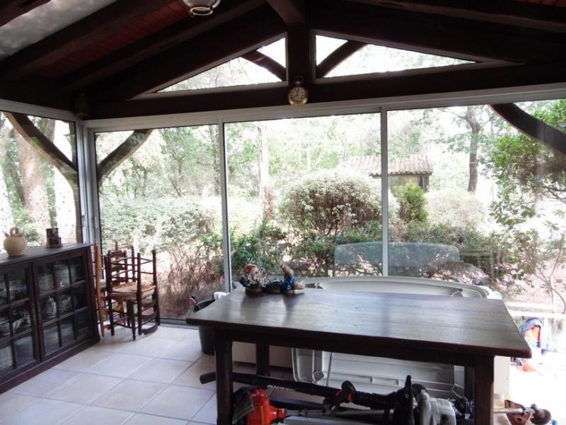 Sale house / villa La tremblade 599000€ - Picture 5