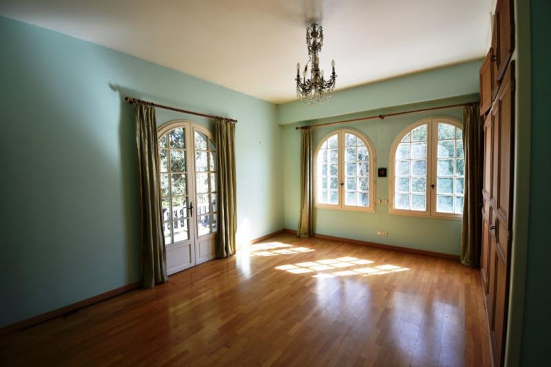 Vente de prestige maison / villa Hossegor 2600000€ - Photo 7