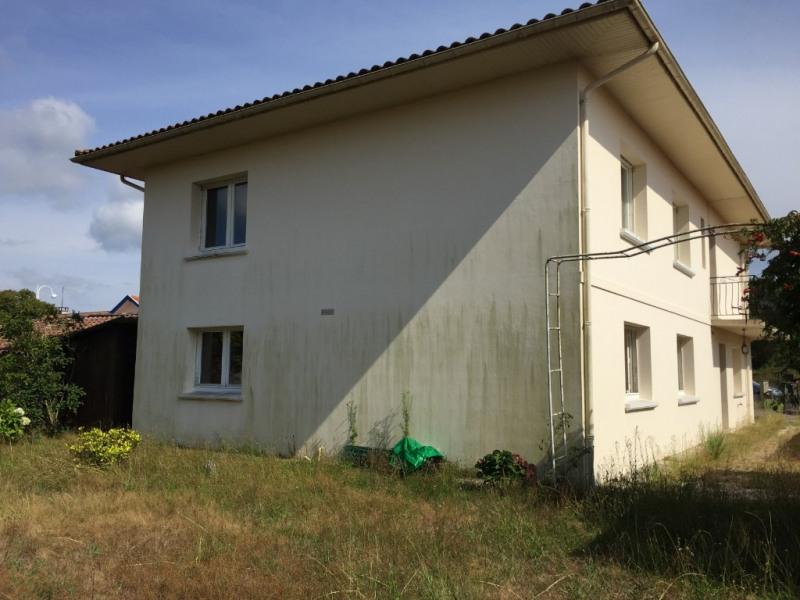 Verkoop  huis Biscarrosse 316500€ - Foto 17