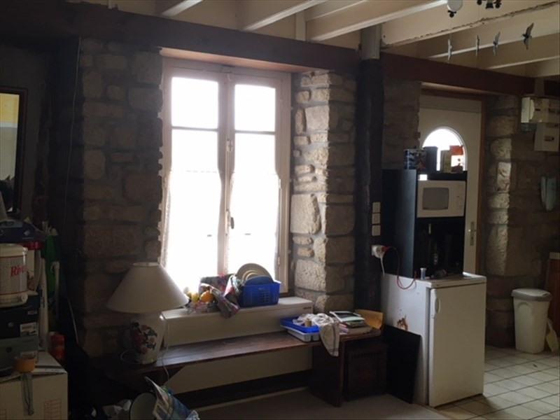 Vente maison / villa Plouharnel 263750€ - Photo 3