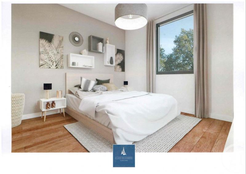 Продажa дом Trouville sur mer 283000€ - Фото 5