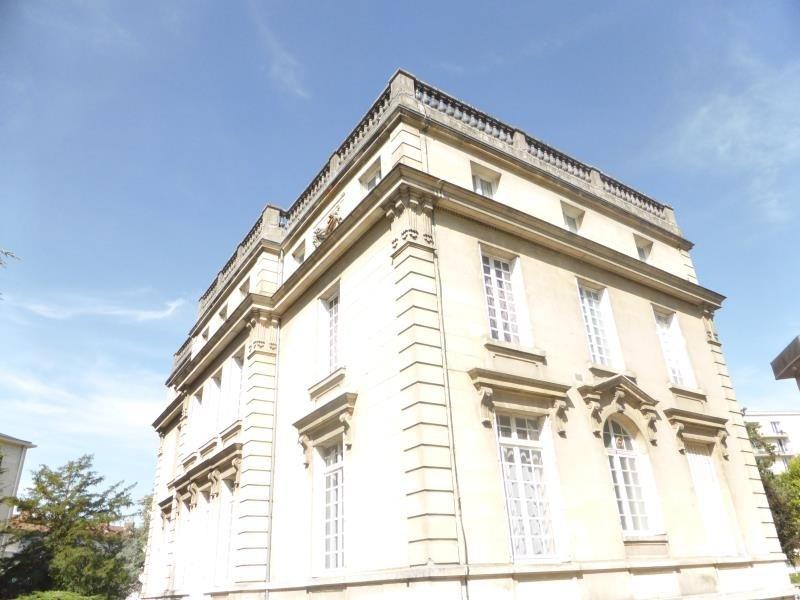 Immobile residenziali di prestigio appartamento Compiegne 225000€ - Fotografia 1