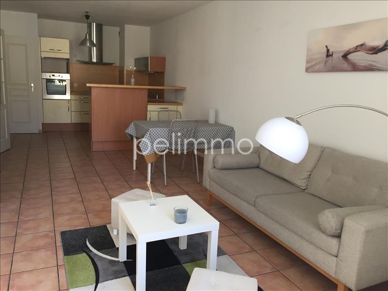 Location appartement Salon de provence 760€ CC - Photo 1