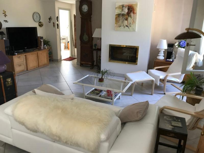 Vente maison / villa Mouroux 525000€ - Photo 7