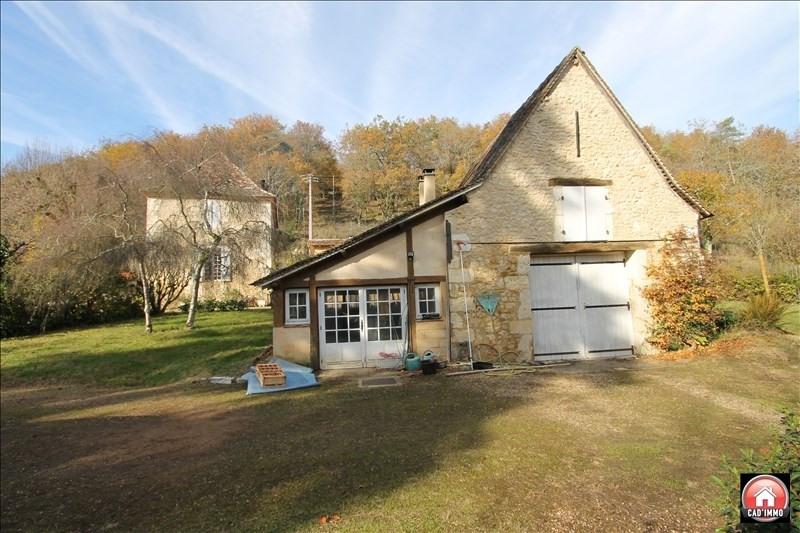 Vente maison / villa Bergerac 420000€ - Photo 5