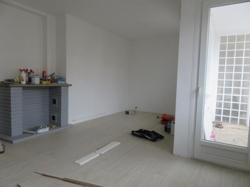 Sale apartment Dunkerque 100 000€ - Picture 1