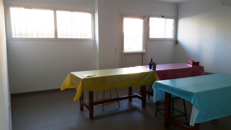 Rental office Ajaccio 2500€ CC - Picture 3
