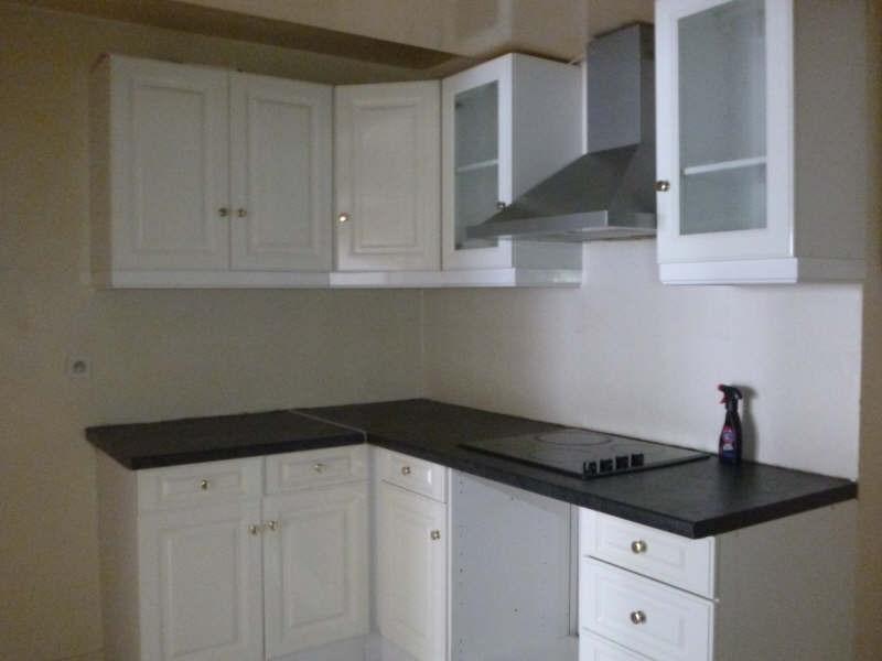 Location appartement Pau 575€ CC - Photo 2