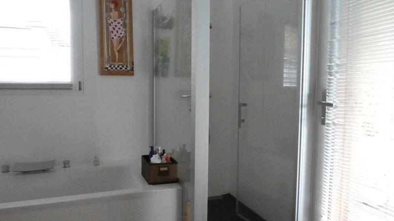 Deluxe sale house / villa L houmeau 1095000€ - Picture 8